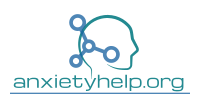 ANXIETY HELP – anxiety, anxiolytics and anxiety disorders